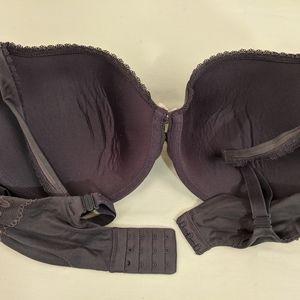 Victoria's Secret Intimates & Sleepwear - Victoria's secret bra 34ddd